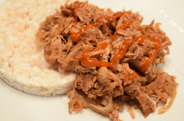 soda-pop-pulled-pork