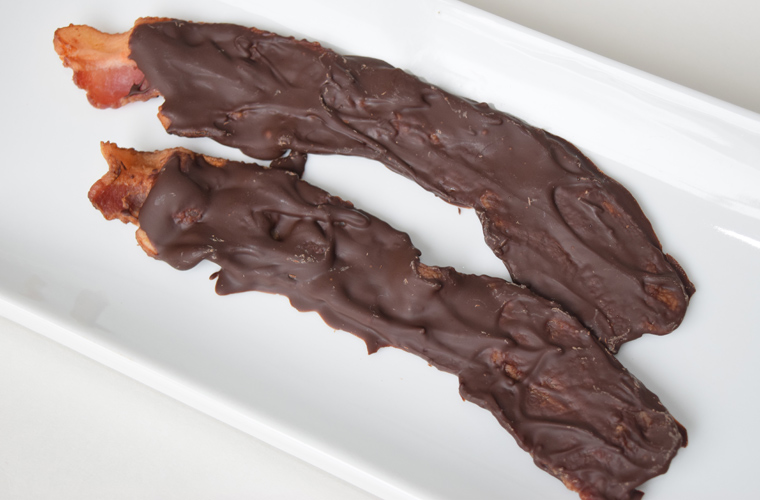 chocolatebacon-flat