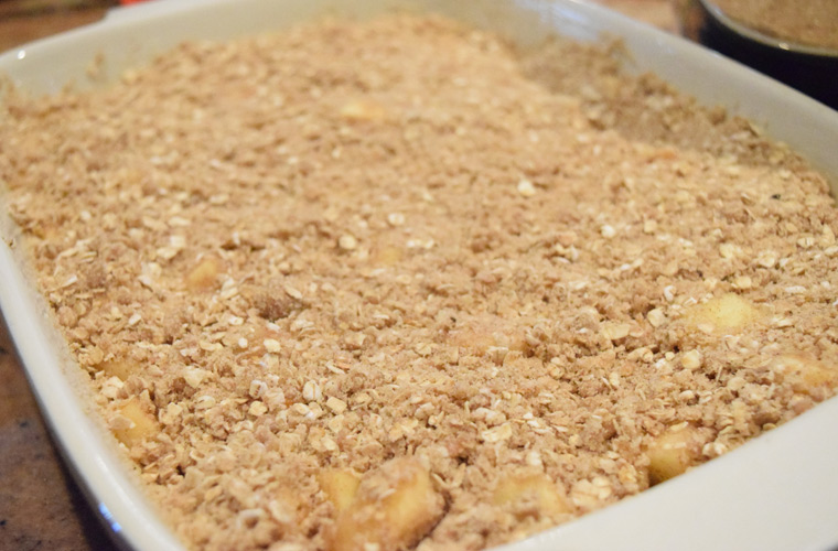 gf-apple-crumble-3