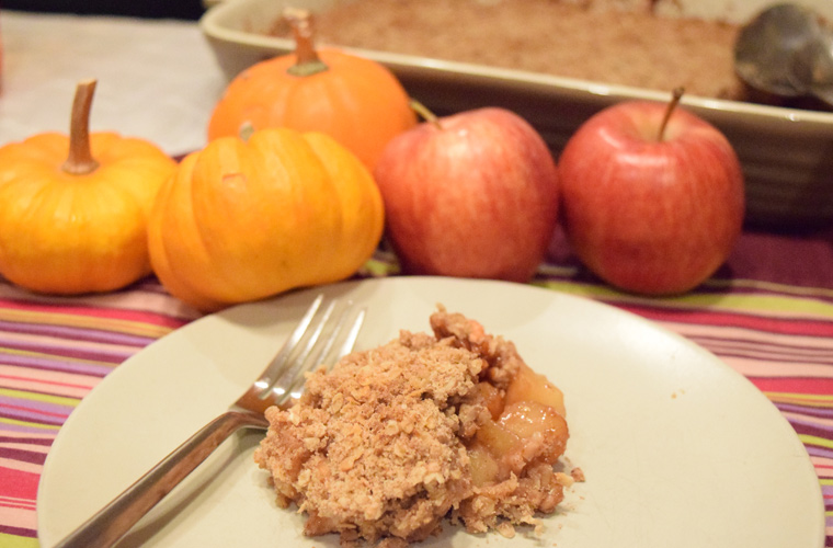 gf-apple-crumble