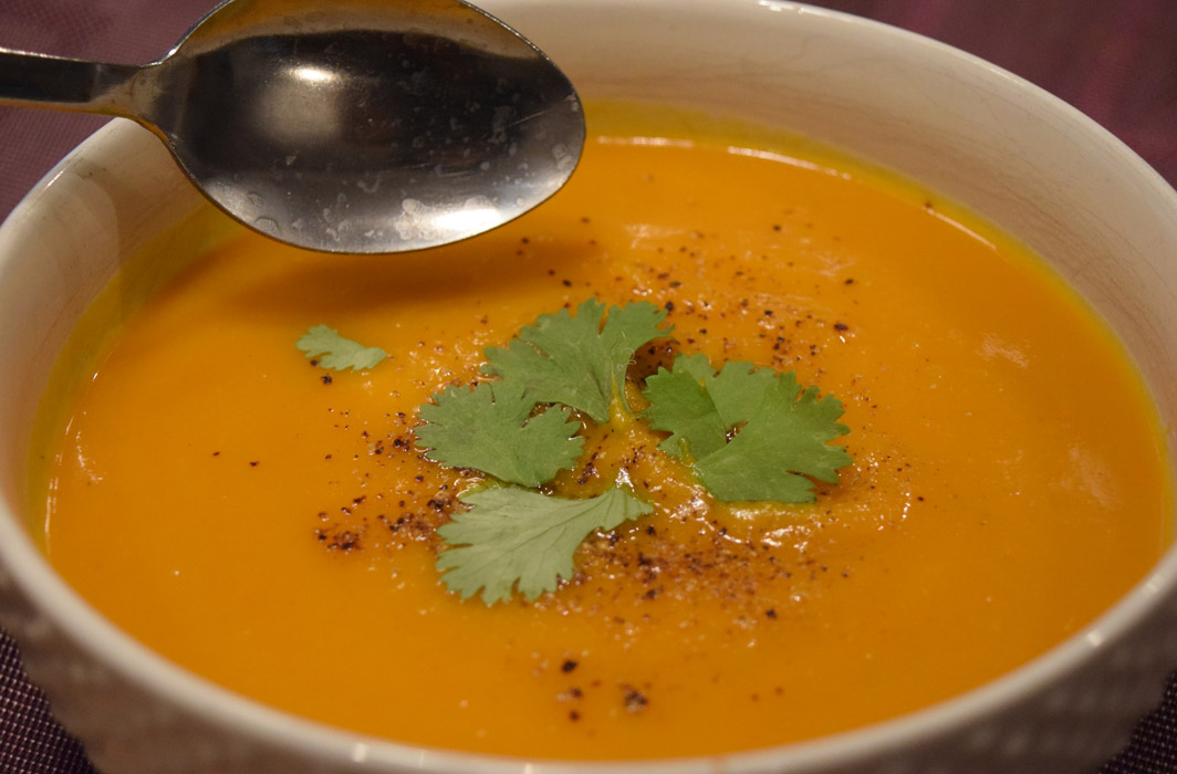 grey-ghost-squash-soup