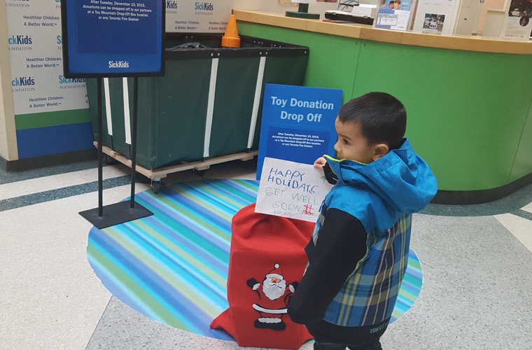 sickkids-toydonation-3
