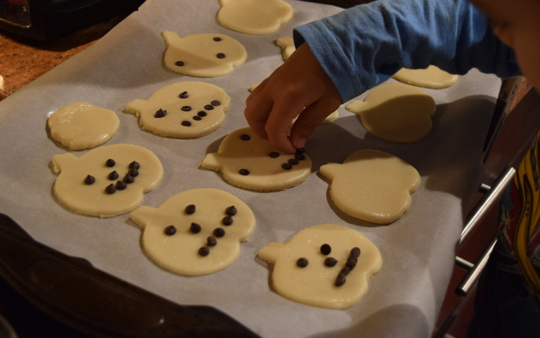 sugar-cookie-decorating-web