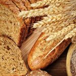 allergen-wheat