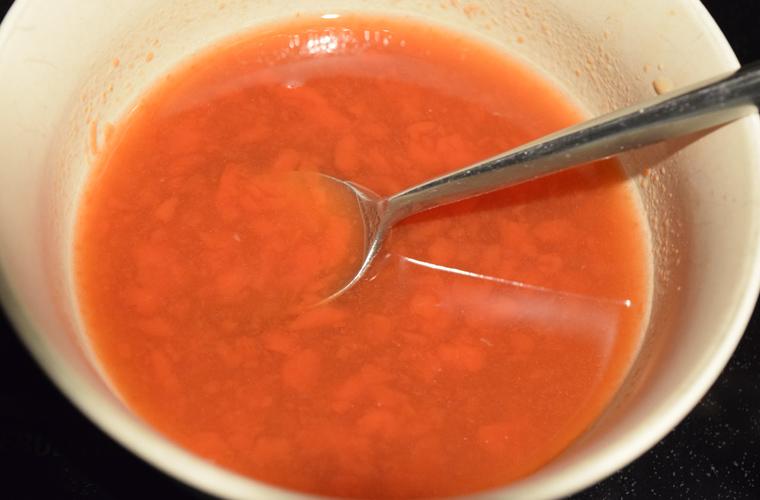 1-padthai-sauce