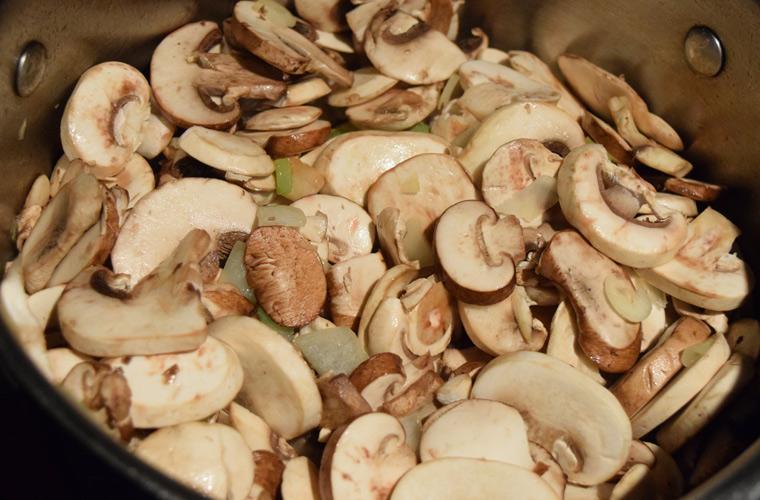 2-add-mushrooms
