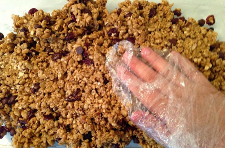 6-nut-free-granola-bars