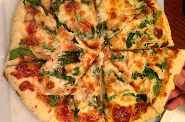 bbq-chicken-pizza-1