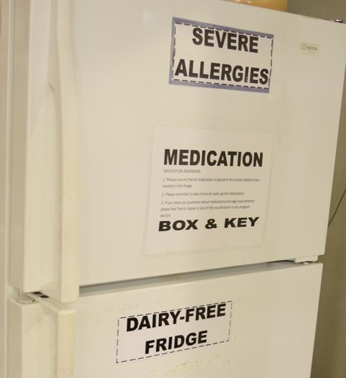 dedicated-fridge
