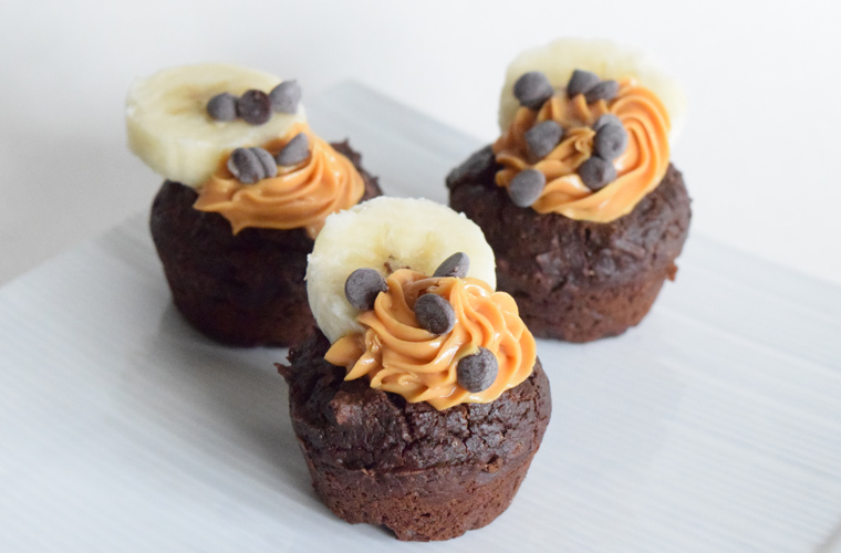 choc-banana-soybutter-brown