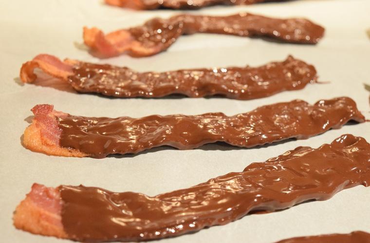 chocolatebacon5-cooldown