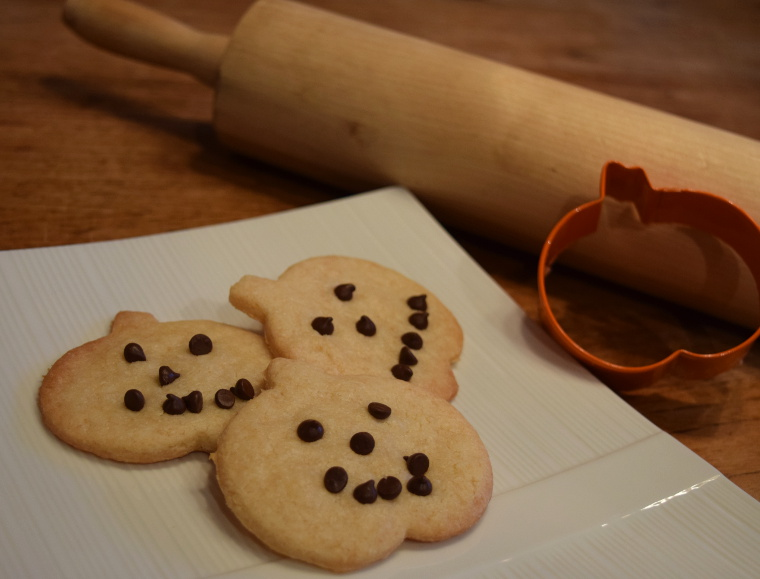 sugar-cookie-final-web
