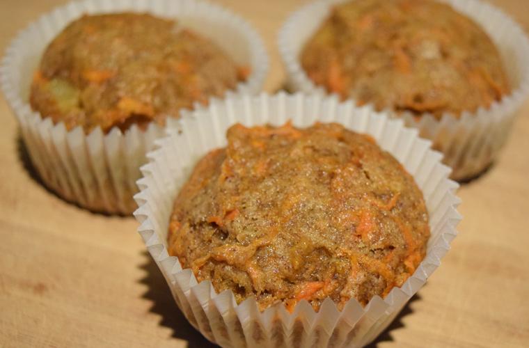 vegan-gf-carrot-cake-3