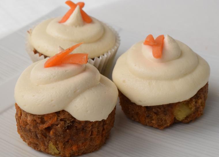 vegan-gf-carrot-cake-fullsize