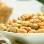 allergen-peanuts