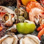 allergen-seafood