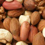 allergen-tree-nuts