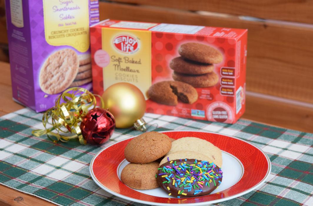 enjoylife-cookies